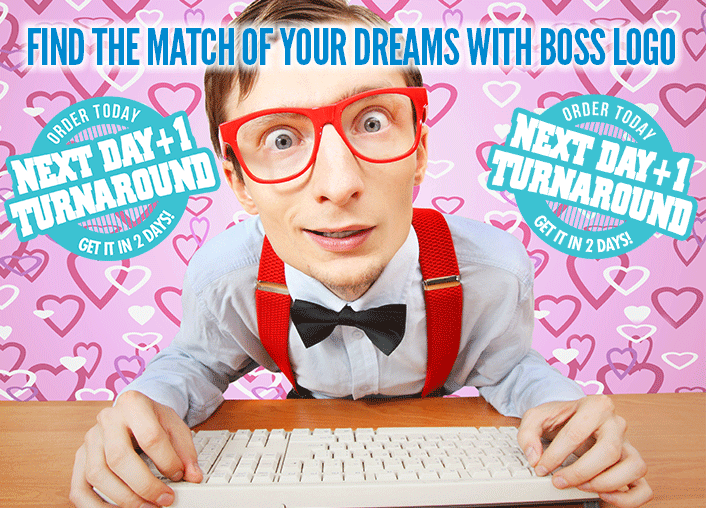 Find the match of your dreams